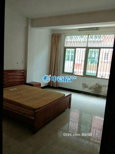 学区房(南园第五小区)3房2厅2卫 132平售115万-莆田二手房