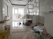 买了赚到!保利香槟国际房东刚刚装修完毕118平方大三-莆田二手房