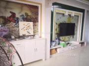 万达广场附近凤达滨河豪园精装三房南北通透双证满二-莆田二手房