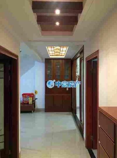 正荣时代广场附近 西门小区3房出租家具齐全 仅租2200-莆田租房