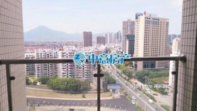 正鼎东街口好房出租2400/月-莆田租房