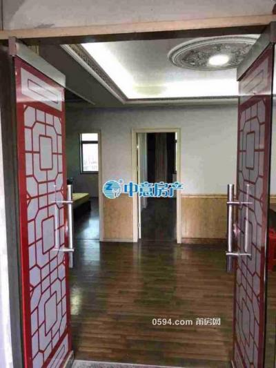 南门嘉新商业城附近精装修2房出租在4层家电家具齐全中意-莆田租房
