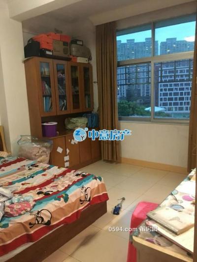 观桥御景 梅峰小学学区房 长寿社区刚需2房-莆田二手房
