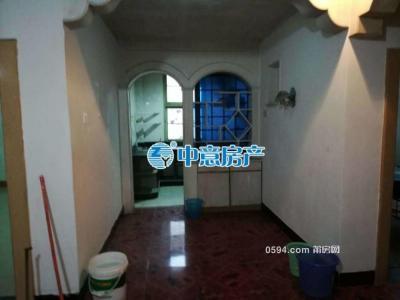 出租(瑞龙巷22弄 )3房2厅1卫 1200元/月-莆田租房