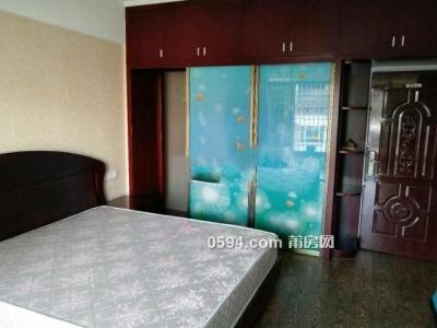德信小区,260平方 出租 月租3500-莆田租房