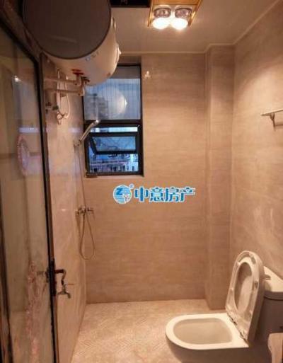 华东城市广场  地段  优质楼层采光佳   家电齐全-莆田租房