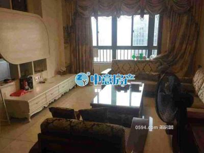 出 售(ECO)精装 3房2厅2卫2阳 南北东133平单价才8000元-莆田二手房