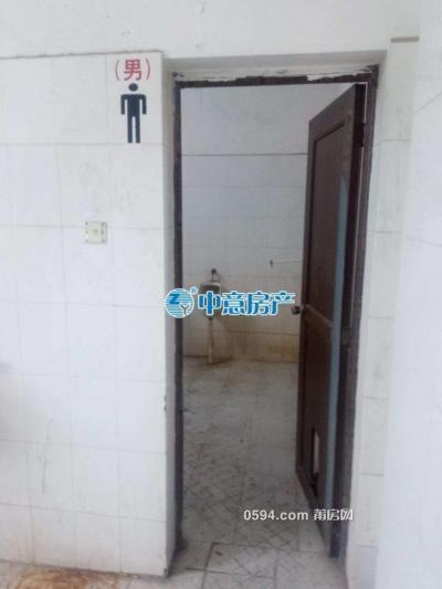 华林 工厂出租 15000平 租金13500万  欢迎来电-莆田租房
