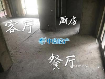 莆田别墅碧桂园浪琴湾单价7304元-莆田二手房