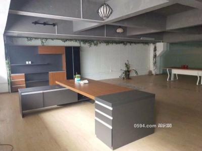 荔城高层办公室出租-莆田租房