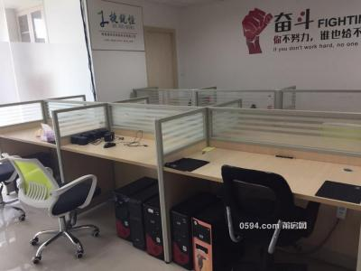 出租莆田新日财富第16层-莆田租房