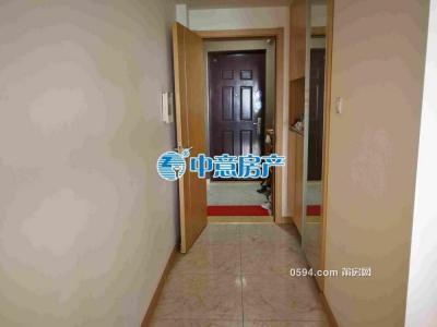 万科二期 3房2厅1卫97平 高层 全新家具家电 电视冰箱-莆田租房