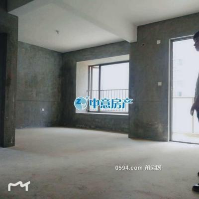 雅颂居3房2厅2卫 面积143平米 总价243.1万 欢迎━(`∀´)ノ亻!-莆田二手房