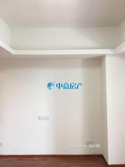 荔城区 天九湾坂尾片区 建德天城6楼 公寓式精装修 -莆田租房