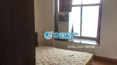 出租(凤达滨河豪园)5房2厅3卫 300平 合适办公用房 2套打通-莆田租房