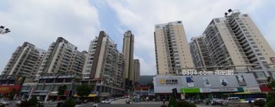 50米路永辉楼上华东城市广场复式楼中楼大3房160.28㎡售200万-莆田二手房