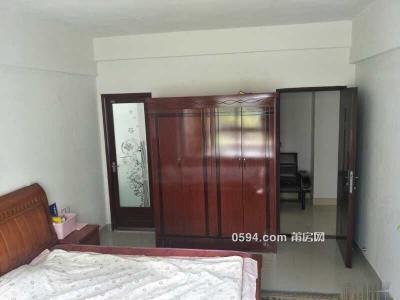 中特棕榈城 4室2厅3卫 285万 165平米-莆田二手房