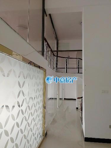 出租 喜盈门广场 1号楼  复式精装楼中楼 320平 办公写字楼-莆田租房