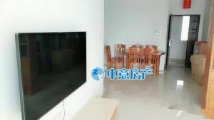 万辉国际城 两房两厅 家电家具齐全 拎包入住-莆田九州娱乐网