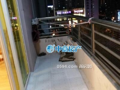 欧氏雅筑 130m2 3室2厅2阳台2卫 精装修  拎包入住-莆田九州娱乐网