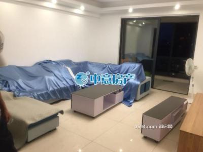 高层精装修 3室2厅1卫 整租4000元/月-莆田九州娱乐网