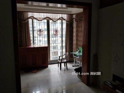 招租华侨新村公寓600元-莆田租房