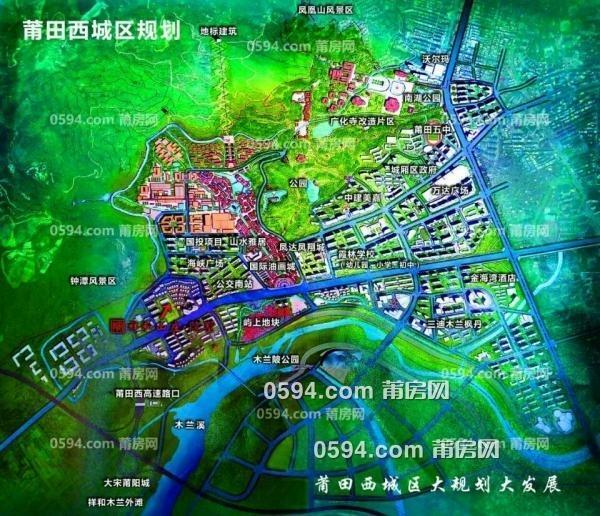 地图 平面图 游戏截图 600_516