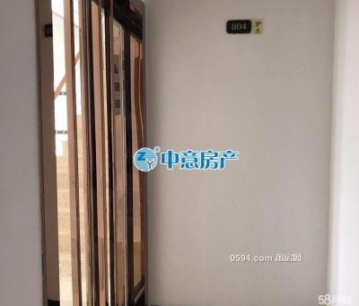 艾力艾国际新房写字楼200平米出租,公司办公好地方-莆田租房