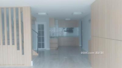 新装修的房子,房东发布-莆田租房