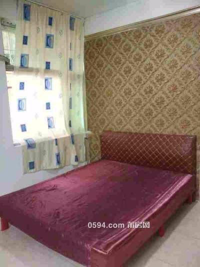 梅园路东桥头 附近 高楼小区  精装2房只需1600-莆田租房