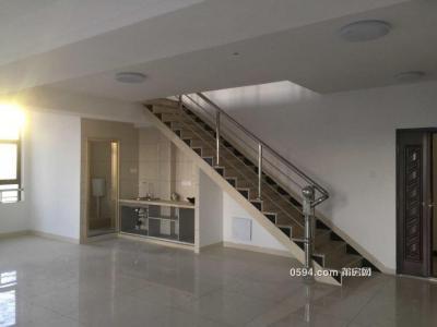 艾力艾写字楼200平米 纯写出租 真实房源 真实价格-莆田租房