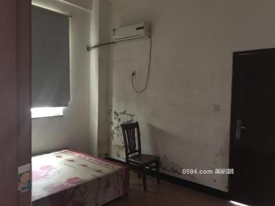 南门边防检查站旁2室一厅-莆田租房