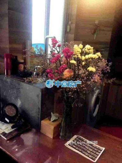 文献步行街 精装单身公寓 家具家电齐全 只要1500元/月-莆田九州娱乐网