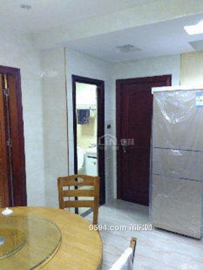 富邦学苑 3000元 3室1厅2卫 普通装修,干净整洁,随时入住-莆田租房