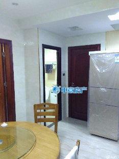 富邦学院  三室两厅 一个月3000 72平 拎包入住 家电齐全 -莆田租房