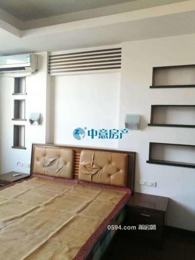 雷山街 220平 一个月3800 家电齐全拎包入住-莆田租房