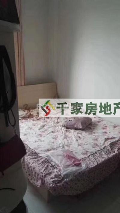 好房出租!万达广场/万达华城3室1厅仅租3600元/月-莆田租房