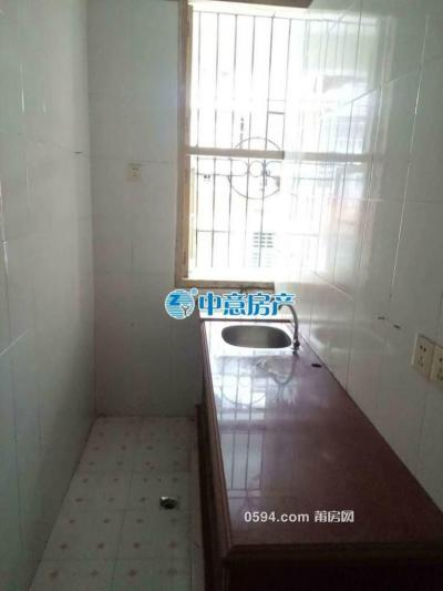 出租(长寿社区)60平2房1厅1卫 楼梯2楼 租金1100元/月-莆田租房