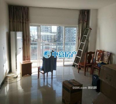 优质好房出租(东梅小区)3房2厅1卫 120平 装修好2600元/月-莆田租房