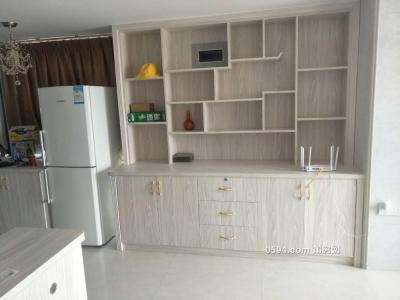 沃尔玛单身公寓崭新明亮,家电齐全拎包入住-莆田九州娱乐网