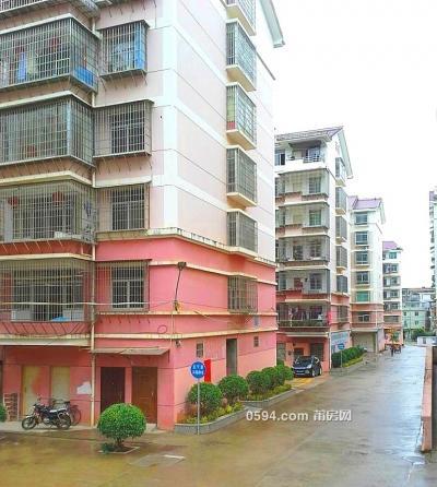 苍然小区 2房1厅70平米 整洁明亮-莆田九州娱乐网