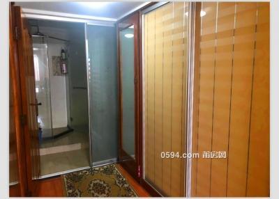 靓房低价抢租,大唐广场 3500元 3室2厅2卫 豪华装修-莆田租房