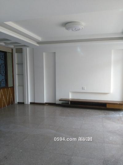 塘北片区沃尔玛旁-莆田租房