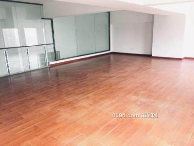 (出租) 喜盈门国际大厦 精装 办公写字楼200平方 看房方便-莆田租房