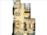 96㎡复式四房,赠送面积约34平米,使用面积130平米