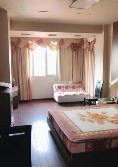 涵江宮下 2房2廳100平米 精致裝修家具家電齊全-莆田租房