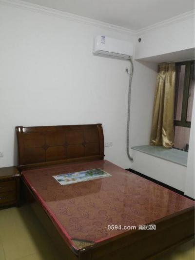 莆田学院附近 兴安名城多套一居室公寓 700起 全安福便宜-莆田租房