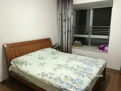 凯旋天下 3房2厅115平米 崭新如初配备家具家电-莆田九州娱乐网