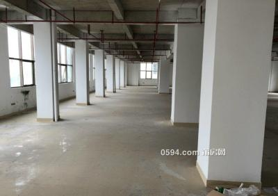 (出租) 涵江区 新涵大街 700多平办公楼 多套出租-莆田租房