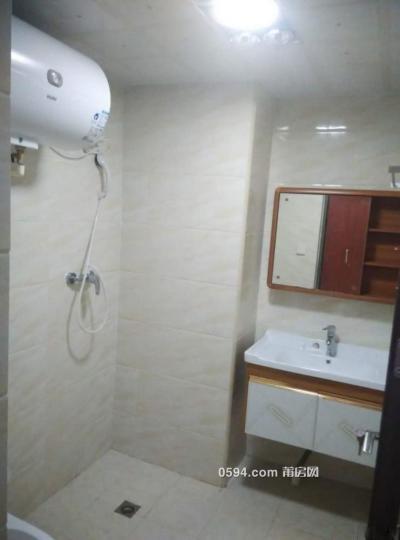 二小武夷嘉园附近下林小区,2室1厅1卫便宜出租了,需要的-莆田租房